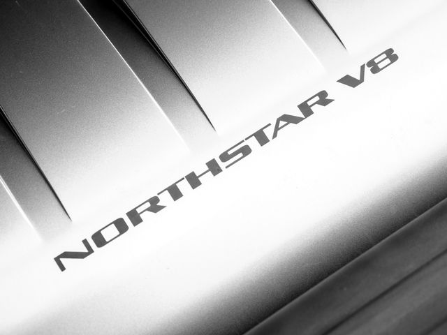 2011 Cadillac DTS Premium Collection Burbank, CA 26