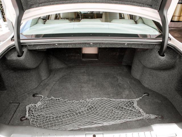 2011 Cadillac DTS Base Burbank, CA 20
