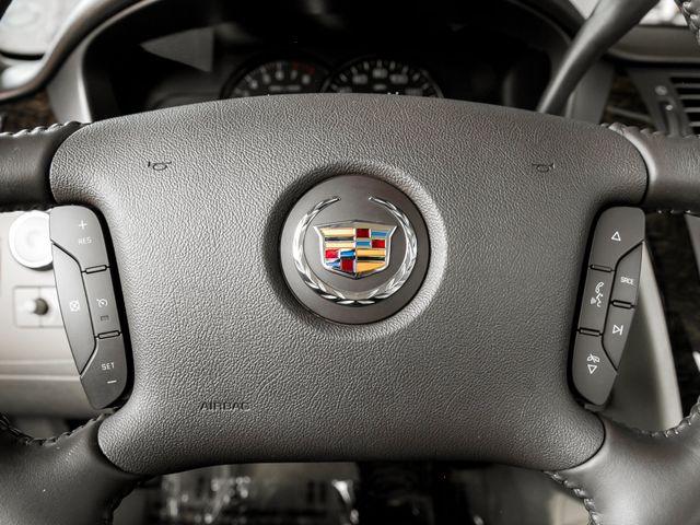 2011 Cadillac DTS Base Burbank, CA 8