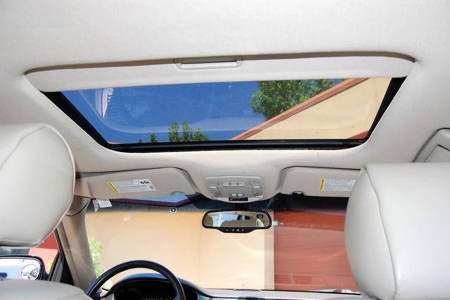 2011 Cadillac DTS Luxury Collection Charlotte, North Carolina 14