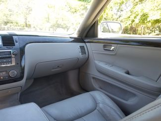2011 Cadillac DTS Base Chico, CA 18