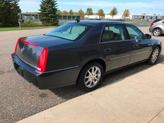 2011 Cadillac DTS Luxury Collection Farmington, MN 1