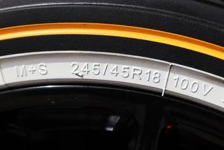 2011 Cadillac DTS Premium Collection Hollywood, Florida 45