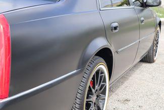 2011 Cadillac DTS Premium Collection Hollywood, Florida 5