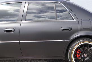2011 Cadillac DTS Premium Collection Hollywood, Florida 37