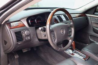 2011 Cadillac DTS Premium Collection Hollywood, Florida 14