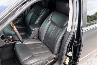 2011 Cadillac DTS Premium Collection Hollywood, Florida 25