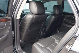 2011 Cadillac DTS Premium Collection Hollywood, Florida 28
