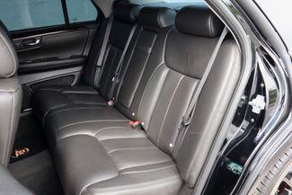 2011 Cadillac DTS Premium Collection Hollywood, Florida 29