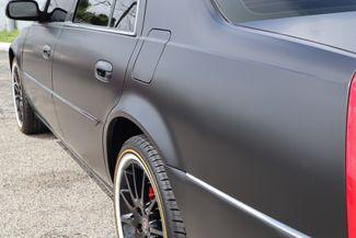 2011 Cadillac DTS Premium Collection Hollywood, Florida 8