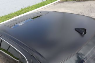 2011 Cadillac DTS Premium Collection Hollywood, Florida 51
