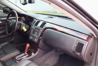 2011 Cadillac DTS Premium Collection Hollywood, Florida 22