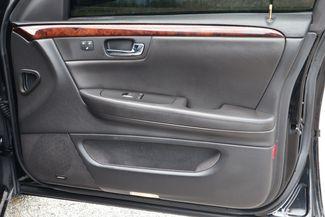2011 Cadillac DTS Premium Collection Hollywood, Florida 63
