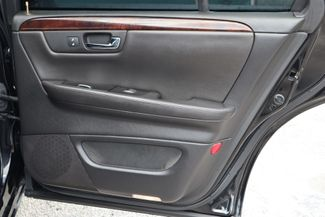 2011 Cadillac DTS Premium Collection Hollywood, Florida 64