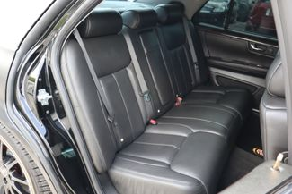 2011 Cadillac DTS Premium Collection Hollywood, Florida 32