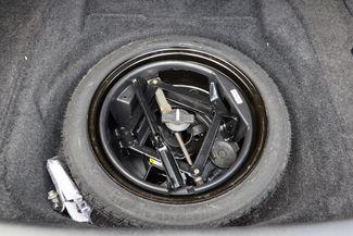 2011 Cadillac DTS Premium Collection Hollywood, Florida 55