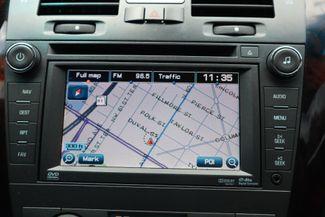 2011 Cadillac DTS Premium Collection Hollywood, Florida 20