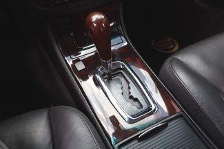 2011 Cadillac DTS Premium Collection Hollywood, Florida 21