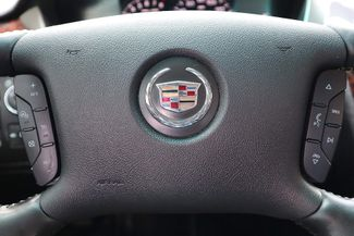 2011 Cadillac DTS Premium Collection Hollywood, Florida 17
