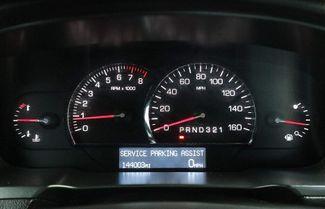 2011 Cadillac DTS Premium Collection Hollywood, Florida 16