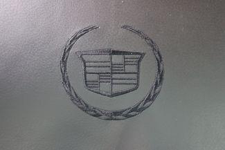 2011 Cadillac DTS Premium Collection Hollywood, Florida 26