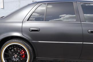 2011 Cadillac DTS Premium Collection Hollywood, Florida 40