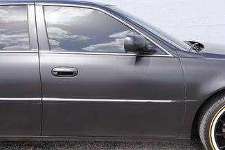 2011 Cadillac DTS Premium Collection Hollywood, Florida 41