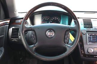 2011 Cadillac DTS Premium Collection Hollywood, Florida 15