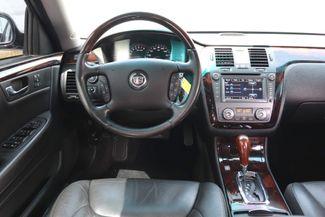 2011 Cadillac DTS Premium Collection Hollywood, Florida 18