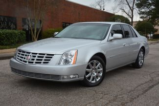 2011 Cadillac DTS Premium Collection in Memphis, Tennessee 38128