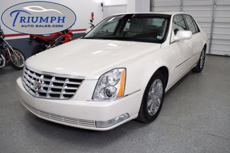 2011 Cadillac DTS Premium Collection in Memphis, TN 38128