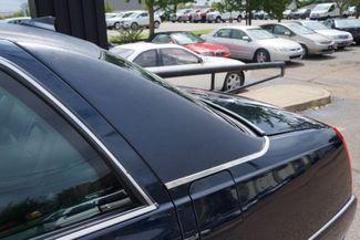 2011 Cadillac DTS Platinum Memphis, Tennessee 10