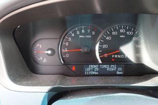 2011 Cadillac DTS Platinum Memphis, Tennessee 12