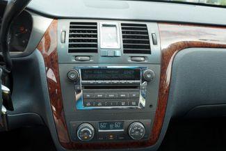 2011 Cadillac DTS Platinum Memphis, Tennessee 13