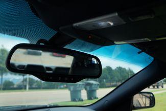 2011 Cadillac DTS Platinum Memphis, Tennessee 14