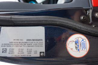 2011 Cadillac DTS Platinum Memphis, Tennessee 15