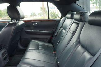 2011 Cadillac DTS Platinum Memphis, Tennessee 16