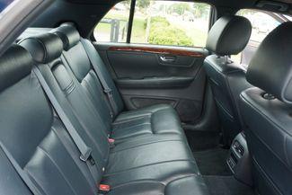 2011 Cadillac DTS Platinum Memphis, Tennessee 18