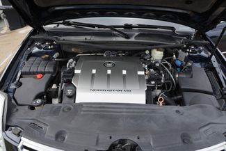 2011 Cadillac DTS Platinum Memphis, Tennessee 21