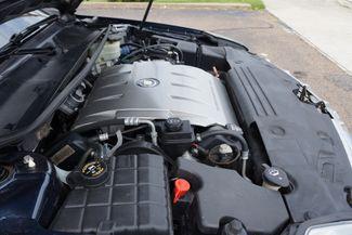 2011 Cadillac DTS Platinum Memphis, Tennessee 23