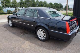 2011 Cadillac DTS Platinum Memphis, Tennessee 3