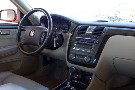 2011 Cadillac DTS Luxury Collection* Leather* Sunroof* EZ Finance** | Plano, TX | Carrick's Autos in Plano, TX