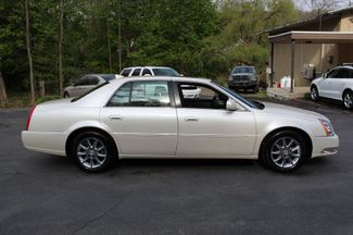 2011 Cadillac DTS Premium Collection  city PA  Carmix Auto Sales  in Shavertown, PA