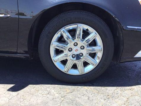 2011 Cadillac DTS @price   Bossier City, LA   Blakey Auto Plex in Shreveport, Louisiana