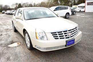 2011 Cadillac DTS Base in Shreveport, LA 71118