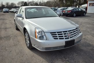 2011 Cadillac DTS Premium Collection in Shreveport, LA 71118