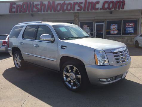 2011 Cadillac Escalade Premium in Brownsville, TX