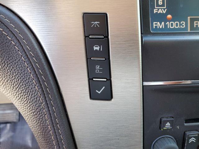 2011 Cadillac Escalade Platinum Edition in Brownsville, TX 78521