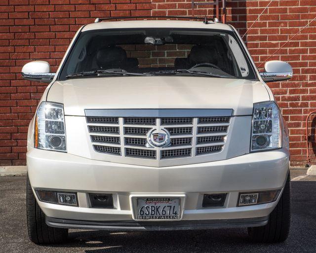 2011 Cadillac Escalade Premium Burbank, CA 1