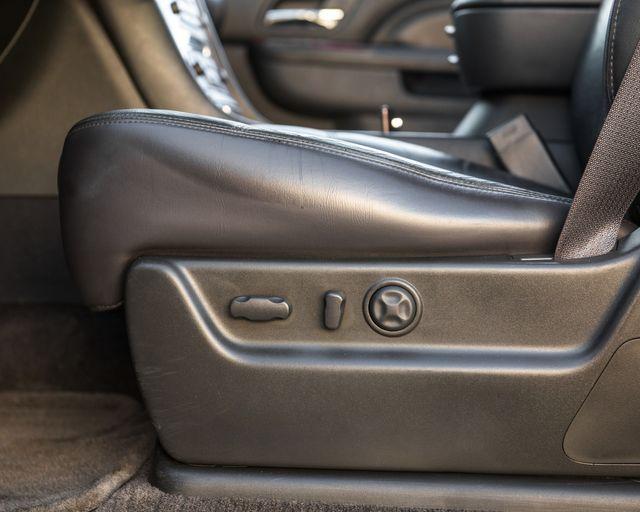2011 Cadillac Escalade Premium Burbank, CA 10